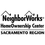 Neighborworks-Sacramento-Region-300x300