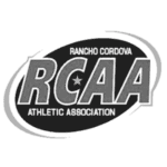Rancho-Cordova-Athletic-Association-300x300